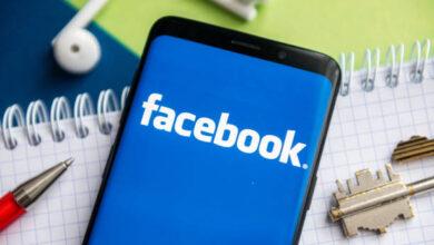Photo of Facebook prueba una app de video para citas, ¿funcionará?