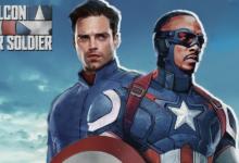Photo of Review: The Falcon and The Winter Soldier – una sorpresa tan grata como imperfecta [FW Opinión]
