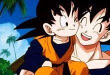 Photo of Dragon Ball Z cumple 32 años y te contamos el personaje olvidado que pudo ser más fuerte que Goku