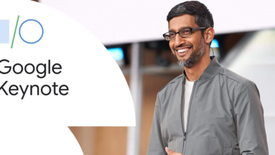 Photo of Google I/O 2021 sí se hará en línea gratis para todos