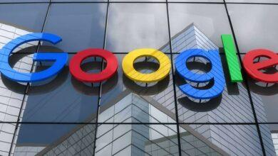 Photo of Google seguiría a Apple diseñando su chip para el Pixel 6