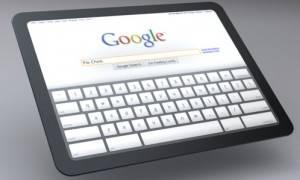 """Photo of Chrome: así puedes quitar el botón """"aplicaciones"""" del navegador"""