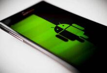Photo of Android: Así puedes pasar aplicaciones a la tarjeta SD