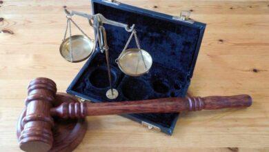 Photo of La Corte Suprema estadounidense falla a favor de Google por el uso de APIS Java en Android
