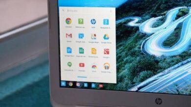 Photo of Google Chrome: ¿Cómo archivar las nuevas pestañas?
