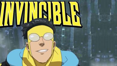 Photo of Invincible: cuántos capítulos tendrá la primera temporada