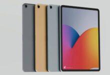 Photo of ¿Olvidaste la contraseña ID de tu iPad? Así puedes solucionarlo