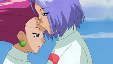 Photo of Pokémon: fallece Diana Pérez, voz de Jessie en el Equipo Rocket