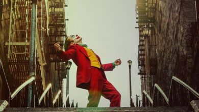 Photo of El troyano Joker amplió su margen de acción y ahora el malware también ataca en la AppGallery de Huawei