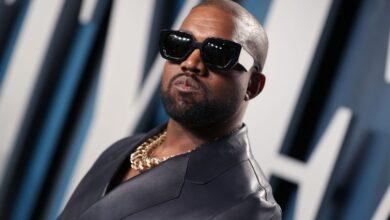 Photo of ¿Quién pagó 1.8 millones de dólares por las Air Yeezy de Kanye West y qué hará con ellas?