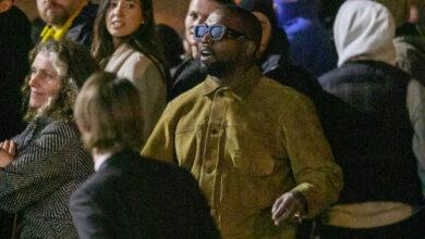Photo of Estas zapatillas Nike Yeezy de Kanye West costarían 1 millón de dólares, esta es la razón