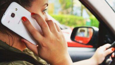 Photo of Teléfono de Google permite grabar automáticamente las llamadas de desconocidos
