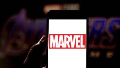 Photo of Marvel: La lista completa y fechas de sus próximos estrenos