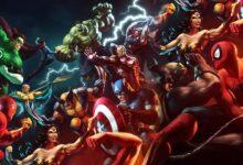 Photo of ¿Cuál es el superhéroe más popular en todo el mundo?