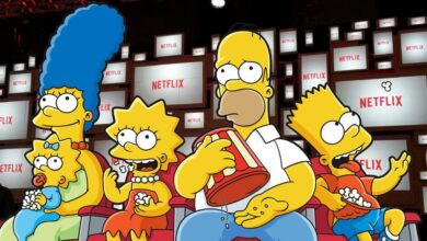 Photo of Netflix colapsa en la bolsa 10%: no cumplió su meta de suscriptores