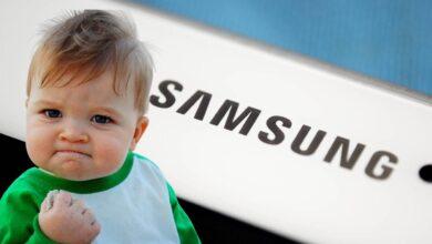 Photo of Samsung aún es el amo del mundo con 77 millones de unidades: conoce el top 5