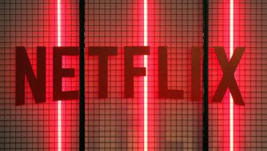 Photo of Oscar: Netflix domina en premios, estas fueron sus películas ganadoras