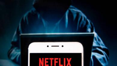 Photo of ¿Dos meses de Netflix gratis por la pandemia? NO, es un malware