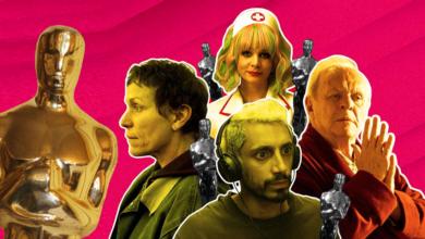 Photo of Óscar 2021: Netflix y otros se roban los premios – Conoce los ganadores