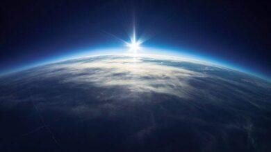 Photo of Nuevos datos demuestran que la corteza continental de la Tierra surgió 500 millones de años antes de lo que se teorizaba
