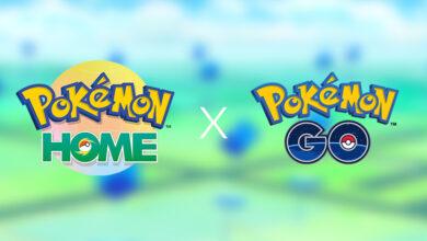 Photo of Pokémon Home ya no estará disponible en estos celulares