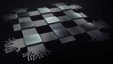 Photo of Los siguientes procesadores de Apple ya estarían en producción, según informe