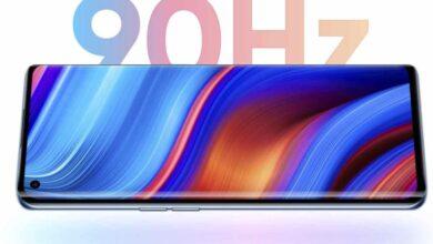 Photo of Así es el nuevo Realme X7 Pro Ultra, un móvil de gama alta a precio contenido