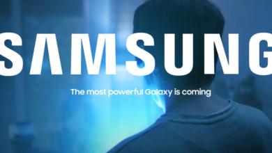 Photo of Samsung responde a Apple: esto presentaría en su Unpacked de abril