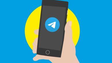 Photo of Telegram daría un paso adelante con sus funciones de audio: ahora permitirá programar mensajes de voz