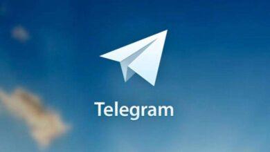 """Photo of Telegram lanza versión en APK que es más """"libre"""" de restricciones"""