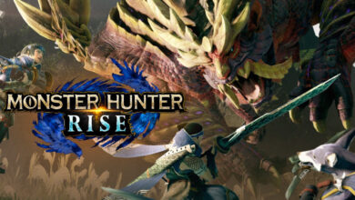 Photo of Monster Hunter Rise review [FW Labs]