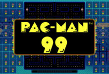 Photo of PAC-MAN 99 DLC review [FW Labs]
