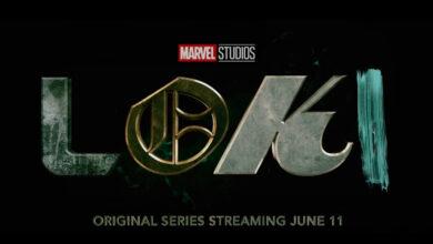 Photo of Loki: qué podemos esperar de esta nueva serie de Disney Plus