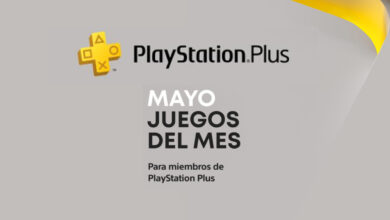 Photo of PlayStation: anunciados los juegos de PS Plus para mayo 2021