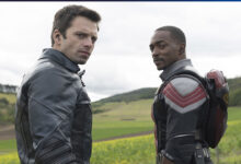 Photo of The Falcon and The Winter Soldier: ¿Qué nos espera después del final de la serie?