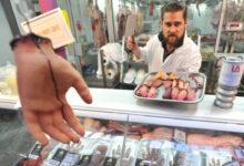 Photo of Canibalismo en la medicina: una terrible práctica antigua que ha dejado de existir