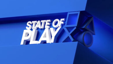 Photo of PlayStation: resumen de State of Play abril 2021