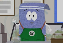 Photo of 4/20: personajes ficticios famosos que consumen marihuana