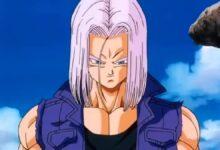 Photo of Dragon Ball Z: el temeroso villano que se encuentra dormido en el futuro alternativo de Trunks