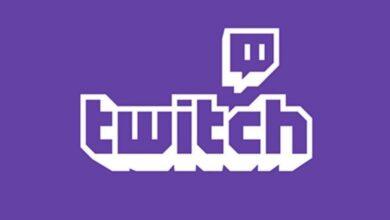 Photo of Twitch: esto contiene las políticas ampliadas de conducta en la plataforma