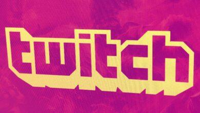 Photo of Twitch: Paso a paso para compartir una transmisión en un Smart TV