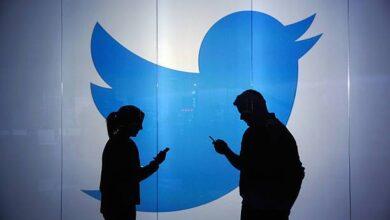 Photo of Twitter pudo adquirir Clubhouse por 4.000 millones de dólares