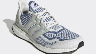 Photo of Adidas lanza su Ultraboost 6.0, con respeto total al medio ambiente