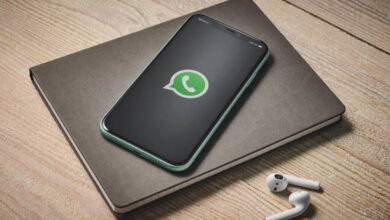 Photo of WhatsApp: De esta manera puedes desactivar el autocorrector