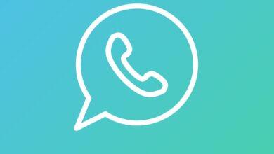 Photo of WhatsApp Plus 15.40: estas son todas las novedades que tiene esta versión