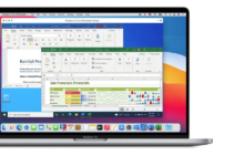 Photo of Windows 10 ya corre en Mac con procesador Apple M1