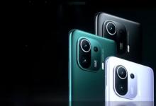 Photo of Xiaomi: los cinco celulares más baratos y buenos de la marca actualmente