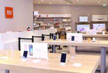 Photo of Durante el primer trimestre del 2021 Xiaomi se acerca a Apple como la marca de celulares más vendidos a nivel mundial