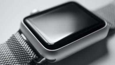 Photo of Apple lanza la Release Candidate de watchOS 7.5, ya disponible para desarrolladores