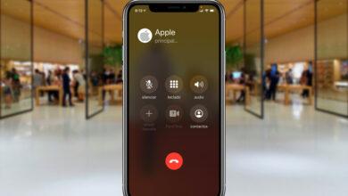 Photo of Todas las maneras de contactar gratis con atención al cliente de Apple en España